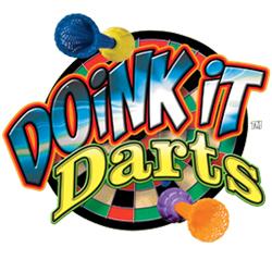 Doink it Darts
