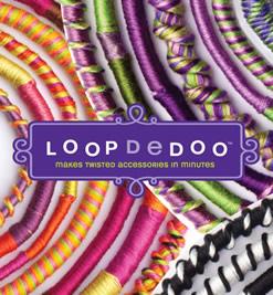 Loop De Doo