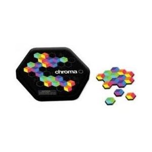 Magnetic Mosaic Kids Chroma