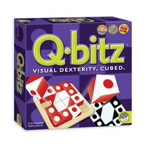 Q Bitz
