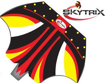 Sky Trix