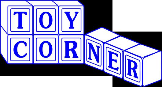 Toy Corner